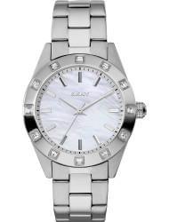 Наручные часы DKNY NY8660, стоимость: 18300 руб.
