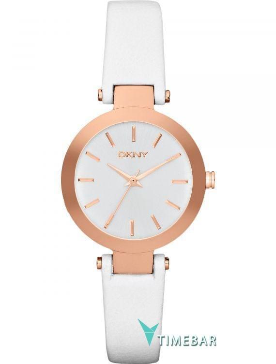 Наручные часы DKNY NY8835, стоимость: 4050 руб.
