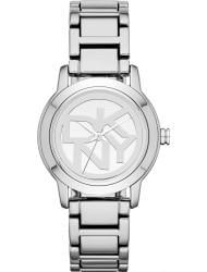 Наручные часы DKNY NY8875, стоимость: 10000 руб.
