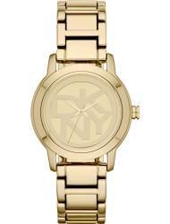 Наручные часы DKNY NY8876, стоимость: 13700 руб.