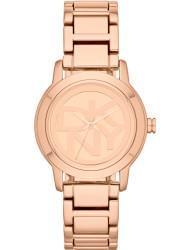 Наручные часы DKNY NY8877, стоимость: 7260 руб.