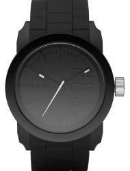 Наручные часы Diesel DZ1437, стоимость: 5620 руб.