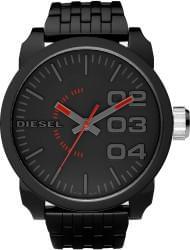 Наручные часы Diesel DZ1460, стоимость: 7790 руб.