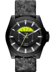 Наручные часы Diesel DZ1658, стоимость: 7430 руб.