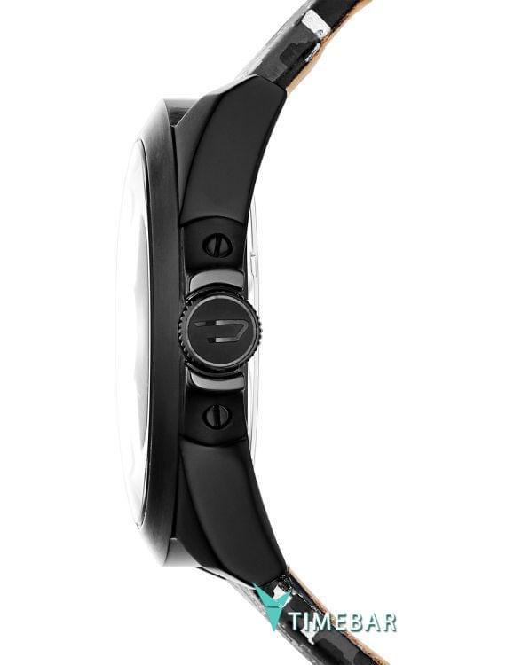 Наручные часы Diesel DZ1658, стоимость: 8110 руб.. Фото №2.
