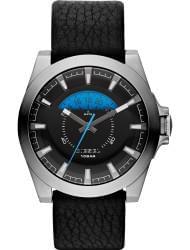 Наручные часы Diesel DZ1659, стоимость: 11920 руб.