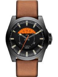 Наручные часы Diesel DZ1660, стоимость: 8110 руб.