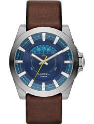 Наручные часы Diesel DZ1661, стоимость: 8340 руб.