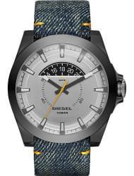 Наручные часы Diesel DZ1689, стоимость: 7630 руб.