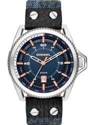 Наручные часы Diesel DZ1727, стоимость: 9100 руб.