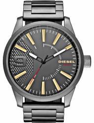 Наручные часы Diesel DZ1762, стоимость: 12770 руб.