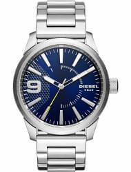 Наручные часы Diesel DZ1763, стоимость: 9490 руб.