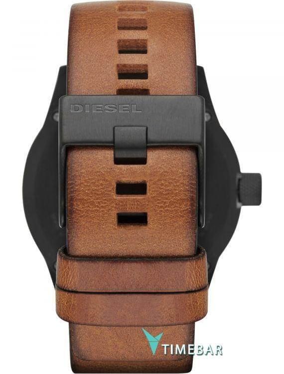 Наручные часы Diesel DZ1764, стоимость: 7910 руб.. Фото №3.