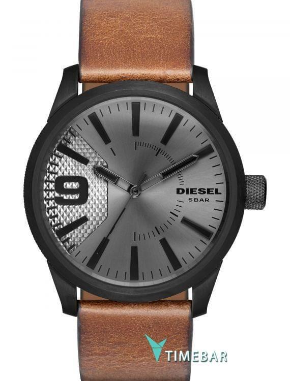 Наручные часы Diesel DZ1764, стоимость: 7910 руб.