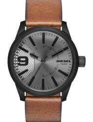 Наручные часы Diesel DZ1764, стоимость: 9490 руб.