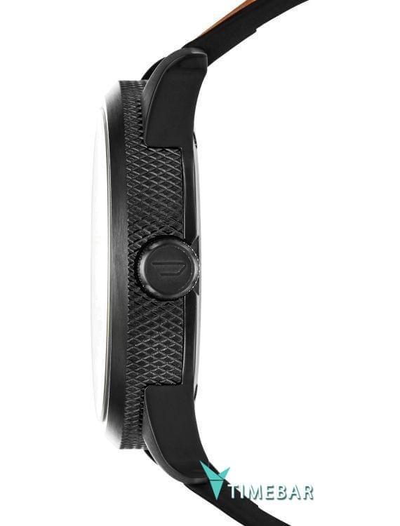 Наручные часы Diesel DZ1764, стоимость: 7910 руб.. Фото №2.