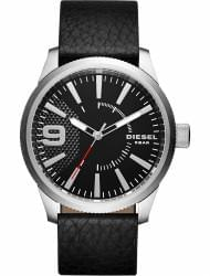 Наручные часы Diesel DZ1766, стоимость: 12640 руб.