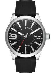 Наручные часы Diesel DZ1797, стоимость: 9700 руб.