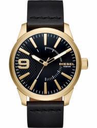 Наручные часы Diesel DZ1801, стоимость: 9490 руб.
