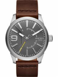 Наручные часы Diesel DZ1802, стоимость: 8860 руб.