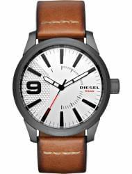 Наручные часы Diesel DZ1803, стоимость: 8560 руб.