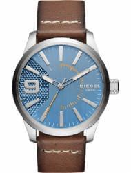 Наручные часы Diesel DZ1804, стоимость: 7240 руб.