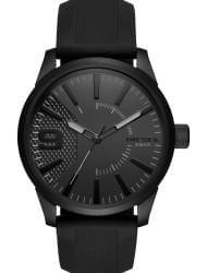 Наручные часы Diesel DZ1807, стоимость: 9490 руб.