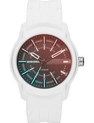 Наручные часы Diesel DZ1818, стоимость: 5190 руб.