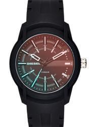 Наручные часы Diesel DZ1819, стоимость: 8660 руб.