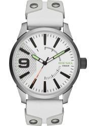 Наручные часы Diesel DZ1828, стоимость: 11530 руб.
