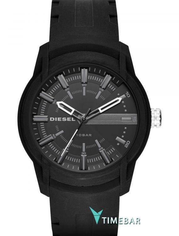 Наручные часы Diesel DZ1830, стоимость: 6920 руб.