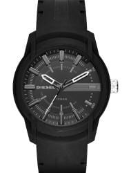 Наручные часы Diesel DZ1830, стоимость: 5620 руб.