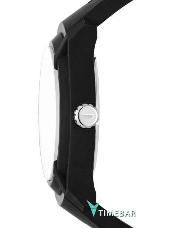 Наручные часы Diesel DZ1830, стоимость: 6920 руб.. Фото №2.