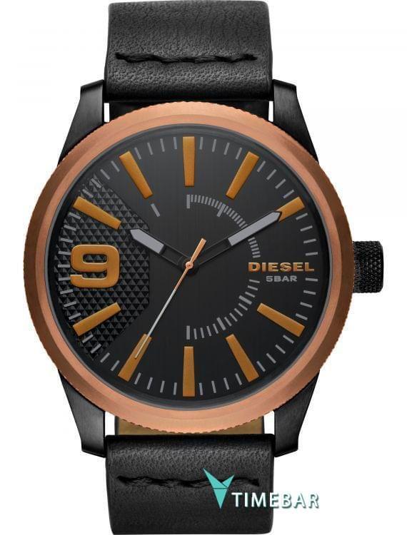 Наручные часы Diesel DZ1841, стоимость: 15830 руб.