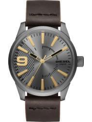 Наручные часы Diesel DZ1843, стоимость: 8560 руб.