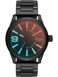 Наручные часы Diesel DZ1844, стоимость: 13310 руб.