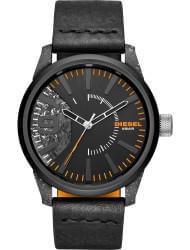 Наручные часы Diesel DZ1845, стоимость: 12200 руб.