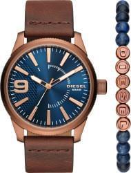 Наручные часы Diesel DZ1857, стоимость: 19020 руб.