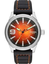 Наручные часы Diesel DZ1858, стоимость: 6550 руб.