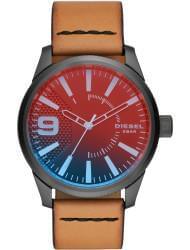 Наручные часы Diesel DZ1860, стоимость: 9500 руб.