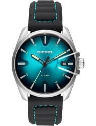 Наручные часы Diesel DZ1861, стоимость: 6320 руб.