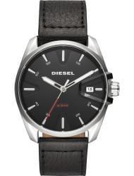 Наручные часы Diesel DZ1862, стоимость: 12650 руб.