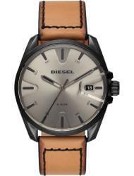 Наручные часы Diesel DZ1863, стоимость: 15840 руб.