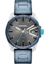 Наручные часы Diesel DZ1868, стоимость: 11020 руб.