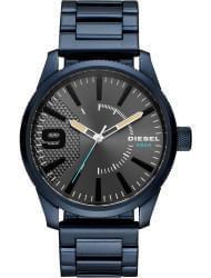 Наручные часы Diesel DZ1872, стоимость: 16630 руб.