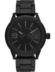 Наручные часы Diesel DZ1873, стоимость: 10090 руб.