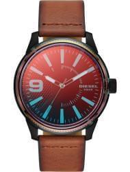Наручные часы Diesel DZ1876, стоимость: 8660 руб.