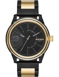 Наручные часы Diesel DZ1877, стоимость: 10190 руб.
