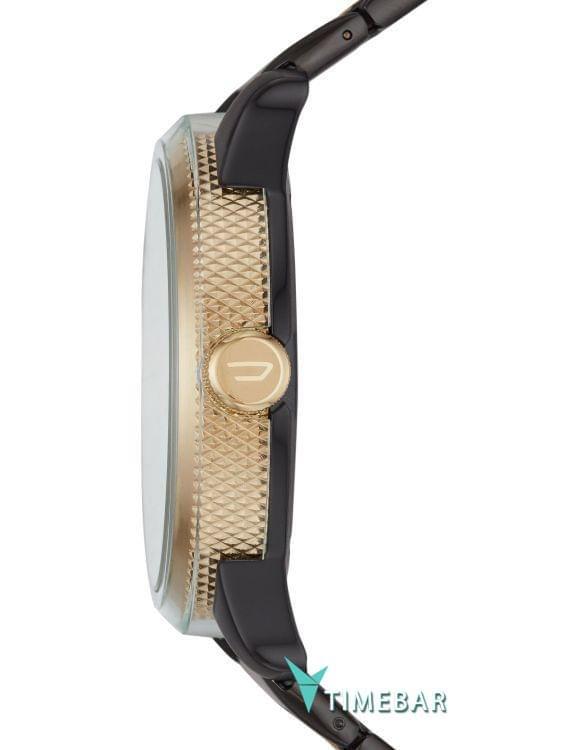 Наручные часы Diesel DZ1877, стоимость: 13250 руб.. Фото №2.