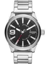 Наручные часы Diesel DZ1889, стоимость: 14200 руб.
